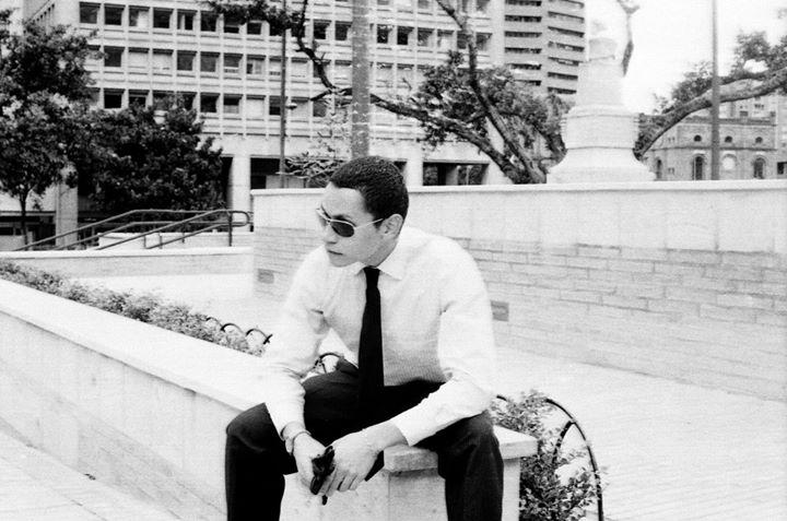 Hernando Zabaleta - La nueva bagatela