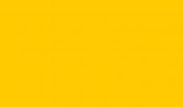 Fondo Amarillo FFC91B La nueva Bagatela