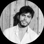 Sebastián Bayona - LNB