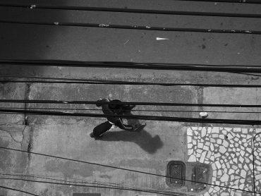 Street fotografía de Juan Sabogal