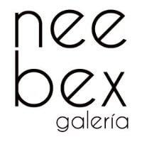Galería Neebex