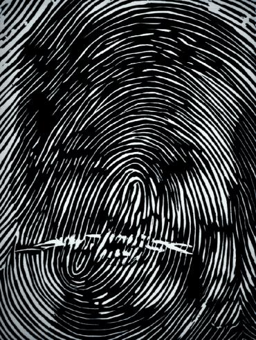 Jose Luis Gutiérrez Martínez - Serie niños de nadie