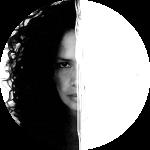 Paola Lucumi - La nueva Bagatela