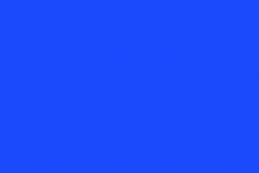 Fondo-Azul-La-nueva-Bagatela