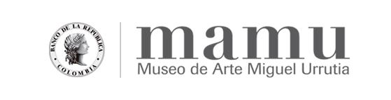 Museo de Arte Miguel Urrutia – MAMU
