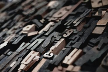 Convocatoria practicantes | La nueva Bagatela