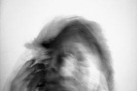 Retratos de una Era - Naar