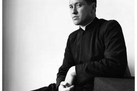 Camilo Torres - 1967 | La Nueva Bagatela