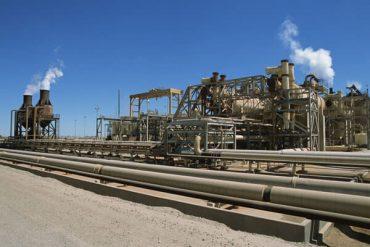 Gas para el cambio - La nueva Bagatela