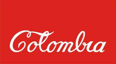 Antonio Caro - Colombia Coca Cola, 2010