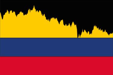 Juan Naar – Devaluación (2005-2021)